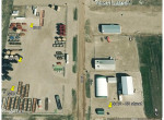 Taber commercial land-page-001